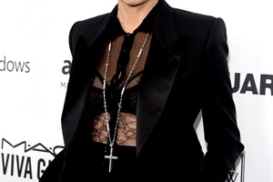 Sharon Stone Body Measurements Height Weight Bra Size Shoe Vital Stats
