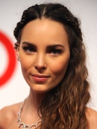 Belinda Peregrin Body Measurements Height Weight Bra Size Vital Stats Bio
