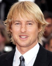 Owen Wilson Body Measurements Height Weight Shoe Size Age Vital Stats