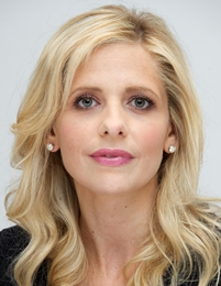 Sarah Michelle Gellar Body Measurements Weight Height Bra Size Shoe Vital Stats