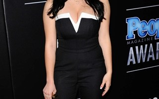 Ariel Winter Body Measurements Bra Size Height Weight Age Vital Stats