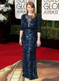 Bryce Dallas Howard Body Measurements Height Weight Bra Size Vital Stats Bio