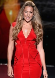Colbie Caillat Body Measurements Height Weight Bra Size Shoe Vital Stats