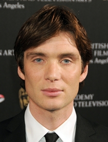Cillian murphy body measurements height weight age shoe size vital stats cillian murphy freerunsca Choice Image