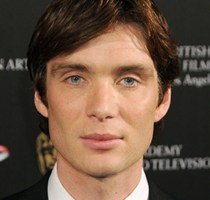 Cillian Murphy Body Measurements Height Weight Age Shoe Size Vital Stats