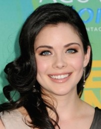 Grace Phipps Body Measurements Height Weight Bra Size Age Vital Stats Bio