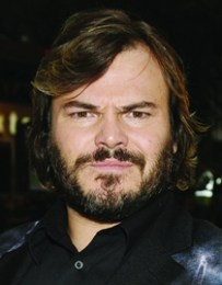 Jack Black Body Measurements Height Weight Shoe Size Vital Stats Bio