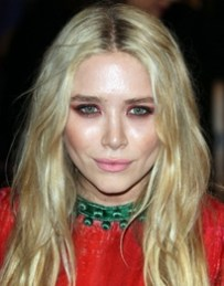 Mary-Kate Olsen Body Measurements Height Weight Bra Size Vital Statistics