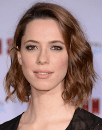 Rebecca Hall Body Measurements Height Weight Bra Size Vital Stats Bio