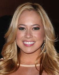 Sabrina Bryan Body Measurements Height Weight Bra Size Vital Stats Bio