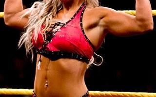 Dana Brooke Body Measurements Bra Size Height Weight Biceps Vital Stats Facts