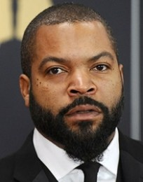 Ice Cube Body Measurements Height Weight Shoe Size Vital Stats Facts