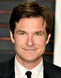 Jason Bateman Body Measurements Height Weight Shoe Size Vital Stats Bio