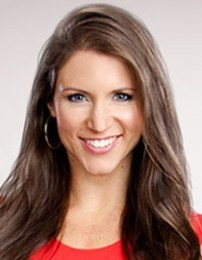 Stephanie McMahon Body Measurements Bra Size Height Weight Vital Stats Bio