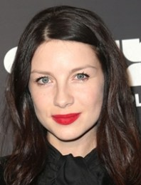 Caitriona Balfe Body Measurements Height Weight Bra Size Vital Stats Bio