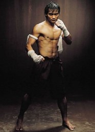 Tony Jaa Body Measurements Height Weight Shoe Biceps Size Vital Stats Facts