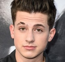 Charlie Puth Body Measurements Height Weight Shoe Size Age Vital Stats Facts