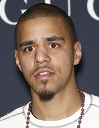 J. Cole Body Measurements Height Weight Shoe Size Vital Stats Facts Bio