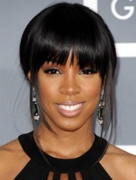 Kelly Rowland Body Measurements Height Weight Bra Size Vital Statistics