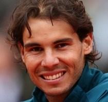 Rafael Nadal Body Measurements Height Weight Shoe Biceps Size Vital Statistics