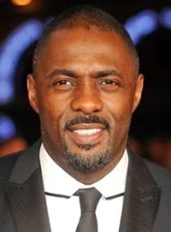 Idris Elba Body Measurements Height Weight Biceps Size Vital Statistics