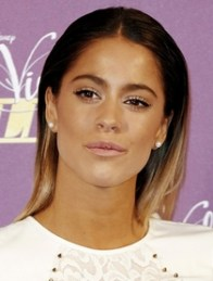 Martina Stoessel Body Measurements Bra Size Height Weight Vital Stats Facts