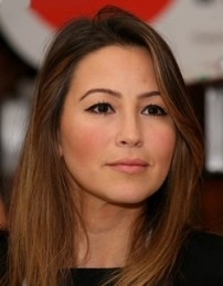 Rachel Stevens Height Weight Bra Size Body Measurements Vital Stats