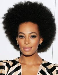 Solange Knowles Body Measurements Height Weight Bra Size Vital Stats Bio