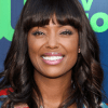 Aisha Tyler Body Measurements Height Weight Bra Size Stats Facts