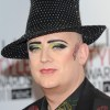 Boy George Height Weight Body Measurements Shoe Size Age Ethnicity