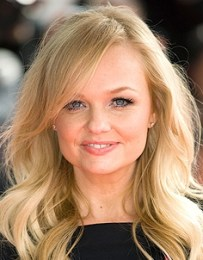 Emma Bunton Body Measurements Height Weight Bra Size Vital Stats