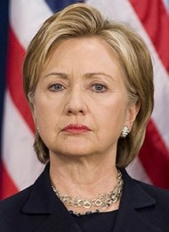 Hillary Clinton Body Measurements Height Weight Bra Size Shoe Vital Stats