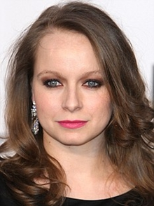 Samantha Morton (born 1977) naked (91 pics), hacked Porno, YouTube, cameltoe 2017