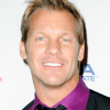 Chris Jericho Body Measurements Height Weight Shoe Size Biceps Age Ethnicity