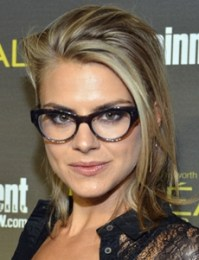 Eliza Coupe Height Weight Body Measurements Bra Size Age Ethnicity