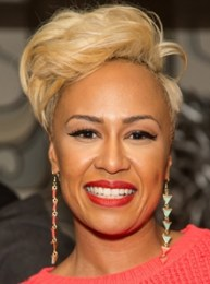 Emeli Sande Height Weight Bra Size Body Measurements Stats Ethnicity