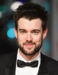 Jack Whitehall Height Weight Body Measurements Shoe Size Age Ethnicity