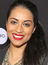 Lilly Singh Body Measurements Height Weight Bra Size Age Ethnicity Facts