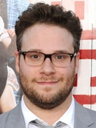 Seth Rogen Height Weight Body Measurements Shoe Size Age Stats