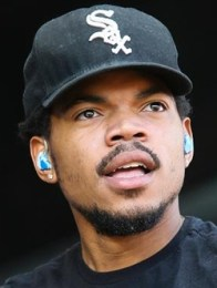 Chance The Rapper Height Weight Body Measurements Shoe Size Age Ethnicity