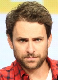 Charlie Day Height Weight Body Measurements Shoe Size Age Ethnicity