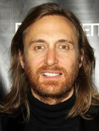David Guetta Height Weight Body Measurements Shoe Size Age Ethnicity