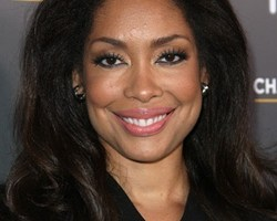 Gina Torres Height Weight Body Measurements Bra Size Shoe Ethnicity Facts