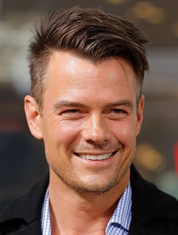 Image result for Josh Duhamel