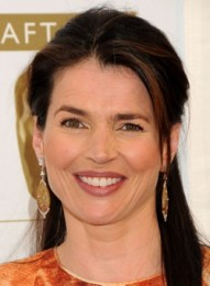 Julia Ormond Height Weight Body Measurements Bra Size Age Ethnicity