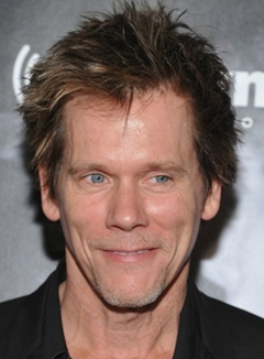kevin bacon age