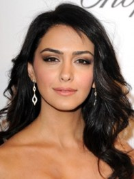 Nazanin Boniadi Height Weight Body Measurements Bra Size Age Ethnicity