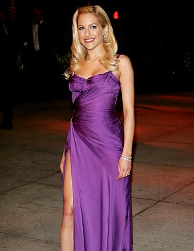 Brittany Murphy Height Weight Body Measurements Bra Size ... | 400 x 517 jpeg 36kB