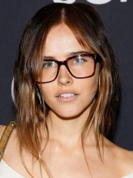 Isabel Lucas Height Weight Body Measurements Bra Size Age Ethnicity Facts