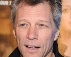 Jon Bon Jovi Height Weight Body Measurements Age Shoe Size Ethnicity